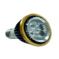 LED Spot Light D Series 5 W NEWG-SP005D (Dimmable)