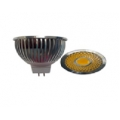 LED Spot Light D Series 6 W NEWG-SP006D (Dimmable)