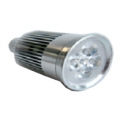 LED Spot Light D Series 8 W NEWG-SP008D (Dimmable)