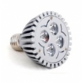 LED Par Light 5 W NEWG-PA005A Par20