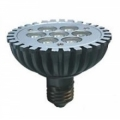 LED Par Light 8 W NEWG-PADS08 (Dimmable)
