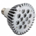 LED Par Light 15 W NEWG-PA015A Par38