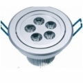 LED Ceiling Down Light 5 W NEWG-CD005A