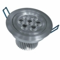 LED Ceiling Down Light 7 W NEWG-CD007A