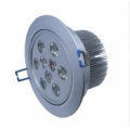 LED Ceiling Down Light 9 W NEWG-CD009A