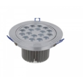 LED Ceiling Down Light 18 W NEWG-CD018A