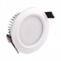 LED Traditional Down Light 7 W NEWG-TD007A