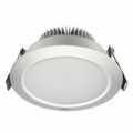 LED Traditional Down Light 12 W NEWG-TD012A