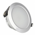 LED Traditional Down Light 15 W NEWG-TD015A