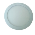 LED Ceiling Pannel Light 9 W NEWG-CE009A
