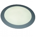 LED Ceiling Pannel Light 12 W NEWG-CE012A