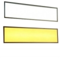 LED Ceiling Pannel Light 38 W NEWG-PN038B