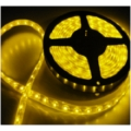 LED Strip Light 3528 Stick IP67 Waterproof 60 LEDs / Meter (4.8 W)