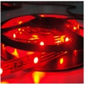 LED Strip Light 5050 Non-Waterproof 60 LEDs / Meter (14.4 W)