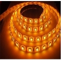 LED Strip Light 5050 Stick IP65 Waterproof 30 LEDs / Meter (7.2 W)