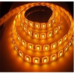 LED Strip Light 5050 Stick IP65 Waterproof 120 LEDs / Meter (28.8 W)