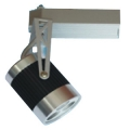 LED Track Lamp 3 W NEWG-TL003A
