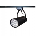 LED Track Lamp 9 W NEWG-TL009A