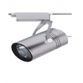 LED Track Lamp 20 W NEWG-CT020A-1