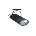 LED Track Lamp 20 W NEWG-CT020A-2