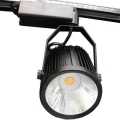 LED Track Lamp 50 W NEWG-CT050A