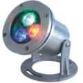 LED Under Water Light 3 W NEWG-UW003A