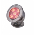 LED Under Water Light 5 W NEWG-UW005A