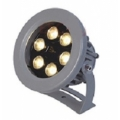 LED Under Water Light 6 W NEWG-UW006A