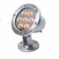 LED Under Water Light 7 W NEWG-UW007A