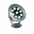 LED Under Water Light 9 W NEWG-UW009A
