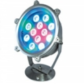 LED Under Water Light 12 W NEWG-NW012A