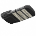 LED Street Light 75 W NEWG-ST075A