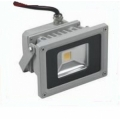 LED Flood Light 10 W NEWG-FD010A