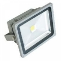 LED Flood Light 20 W NEWG-FD020A