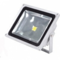 LED Flood Light 30 W NEWG-FD030A