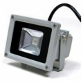 LED Flood Light 50 W NEWG-FD050A