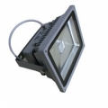 LED Flood Light 60 W NEWG-FD060A