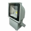 LED Flood Light 80 W NEWG-FD080A