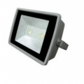 LED Flood Light 120 W NEWG-FD120A