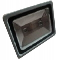 LED Flood Light 160 W NEWG-FD160A