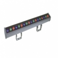 LED Wall Washer Light 18 W NEWG-WW018A
