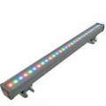 LED Wall Washer Light 24 W NEWG-WW024A