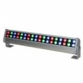 LED Wall Washer Light 26 W NEWG-WW026A