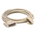 Printer Cable (Parallel)