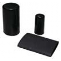 Other Accessories Cold shrink weather proofing kits