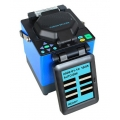 Fusion Splicer Machine TP-550