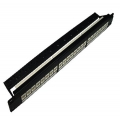 19 &quot; Patch Panel  24 Port (Litech)