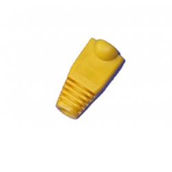 ปลั๊กบูท  : สีเหลือง