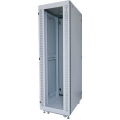 "FAR 19"" PERFORATION EXPORT SERVER RACK 42U (80x110cm.)"