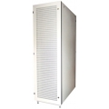 "FR 19"" PERFORATION EXPORT SERVER RACK 42U (60x60 cm.)"